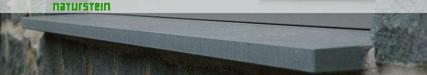 jacoby naturstein gmbh anr chte anroechter stein naturstein gr nstein dolomit. Black Bedroom Furniture Sets. Home Design Ideas