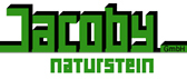 Jacoby Naturstein GmbH & Co.KG